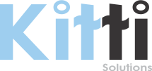Kit T.I – Solutions