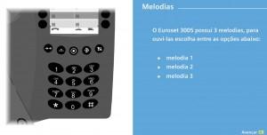 EuroSet3005
